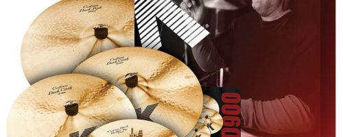 zildjian-k-custom-dark-box-14-16-18-20